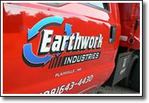 Earthwork Industries